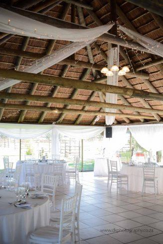 DK Photography dsc_2415-327x490 Venue Spotlight ~ Welgelee Wedding & Function Venue, Paarl  Cape Town Wedding photographer
