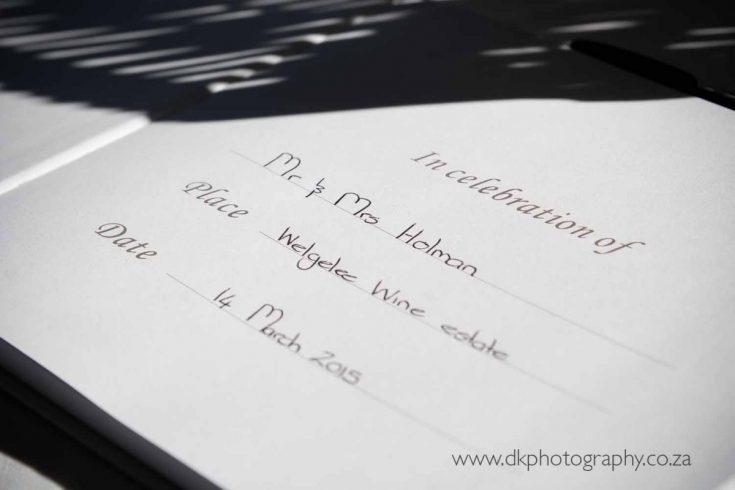 DK Photography dsc_2429-735x490 Venue Spotlight ~ Welgelee Wedding & Function Venue, Paarl  Cape Town Wedding photographer