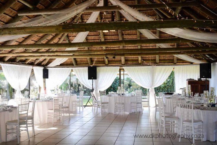 DK Photography dsc_2439-735x490 Venue Spotlight ~ Welgelee Wedding & Function Venue, Paarl  Cape Town Wedding photographer