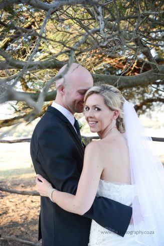 DK Photography dsc_2637-327x490 Venue Spotlight ~ Welgelee Wedding & Function Venue, Paarl  Cape Town Wedding photographer