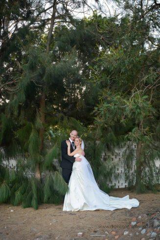 DK Photography dsc_2745-327x490 Venue Spotlight ~ Welgelee Wedding & Function Venue, Paarl  Cape Town Wedding photographer