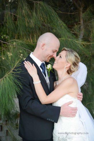 DK Photography dsc_2756-327x490 Venue Spotlight ~ Welgelee Wedding & Function Venue, Paarl  Cape Town Wedding photographer