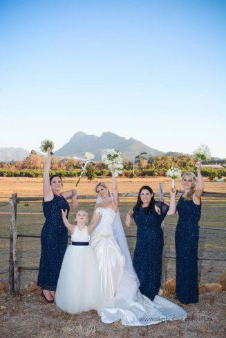 DK Photography dsc_2763-327x490 Venue Spotlight ~ Welgelee Wedding & Function Venue, Paarl  Cape Town Wedding photographer