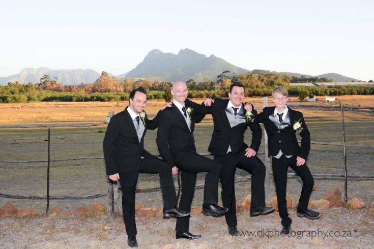 DK Photography dsc_2784-735x490 Venue Spotlight ~ Welgelee Wedding & Function Venue, Paarl  Cape Town Wedding photographer