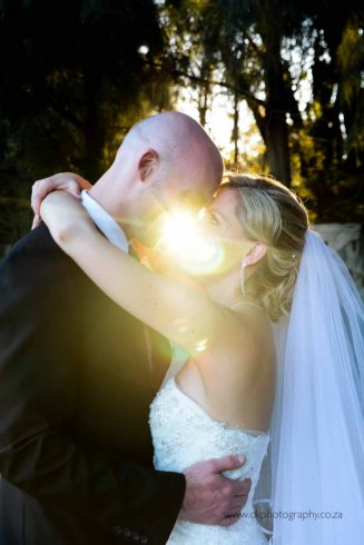 DK Photography dsc_2822-327x490 Venue Spotlight ~ Welgelee Wedding & Function Venue, Paarl  Cape Town Wedding photographer
