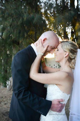DK Photography dsc_2832-327x490 Venue Spotlight ~ Welgelee Wedding & Function Venue, Paarl  Cape Town Wedding photographer
