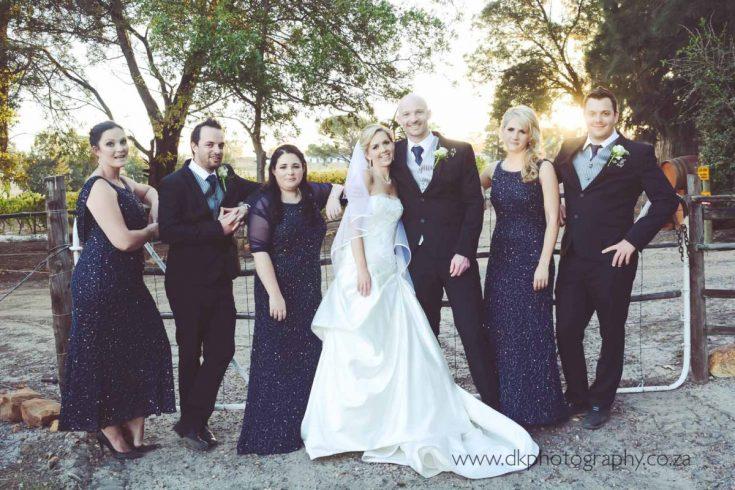 DK Photography dsc_2842-735x490 Venue Spotlight ~ Welgelee Wedding & Function Venue, Paarl  Cape Town Wedding photographer