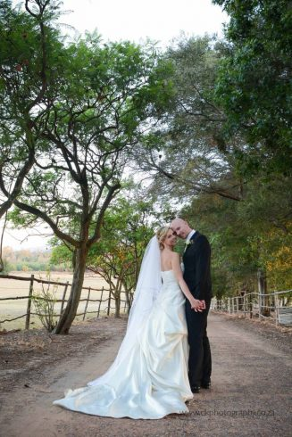 DK Photography dsc_2926-327x490 Venue Spotlight ~ Welgelee Wedding & Function Venue, Paarl  Cape Town Wedding photographer