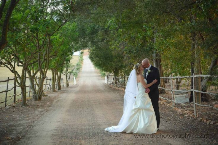 DK Photography dsc_2939-735x490 Venue Spotlight ~ Welgelee Wedding & Function Venue, Paarl  Cape Town Wedding photographer