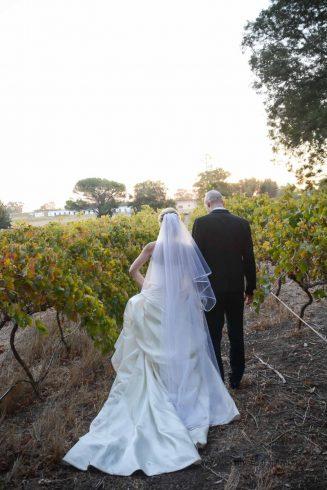 DK Photography dsc_2965-327x490 Venue Spotlight ~ Welgelee Wedding & Function Venue, Paarl  Cape Town Wedding photographer