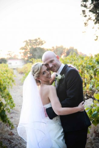 DK Photography dsc_2979-327x490 Venue Spotlight ~ Welgelee Wedding & Function Venue, Paarl  Cape Town Wedding photographer