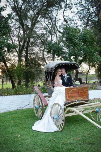 DK Photography dsc_3008-327x490 Venue Spotlight ~ Welgelee Wedding & Function Venue, Paarl  Cape Town Wedding photographer