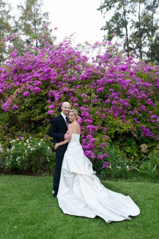DK Photography dsc_3020-327x490 Venue Spotlight ~ Welgelee Wedding & Function Venue, Paarl  Cape Town Wedding photographer
