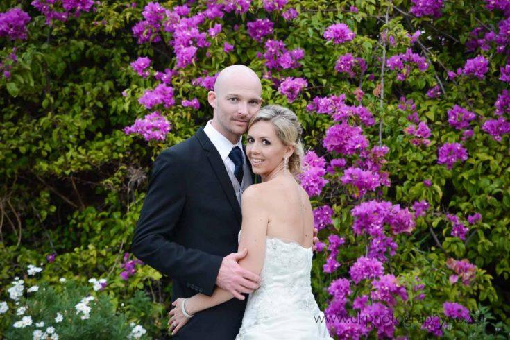 DK Photography dsc_3022-735x490 Venue Spotlight ~ Welgelee Wedding & Function Venue, Paarl  Cape Town Wedding photographer