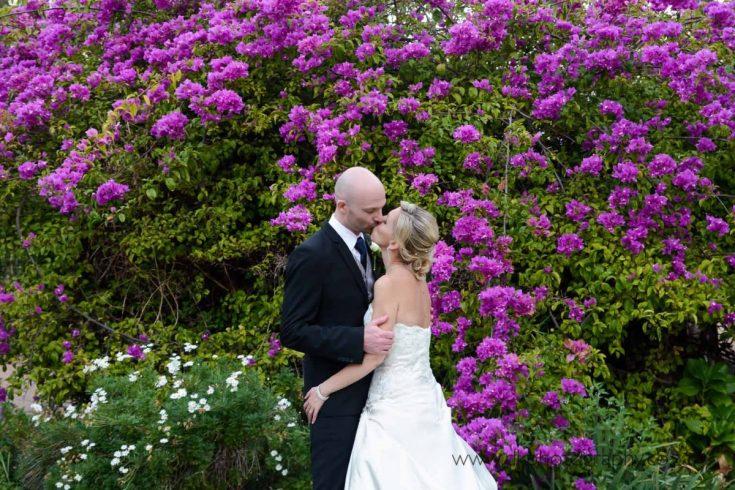 DK Photography dsc_3027-735x490 Venue Spotlight ~ Welgelee Wedding & Function Venue, Paarl  Cape Town Wedding photographer