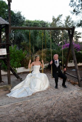 DK Photography dsc_3037-327x490 Venue Spotlight ~ Welgelee Wedding & Function Venue, Paarl  Cape Town Wedding photographer