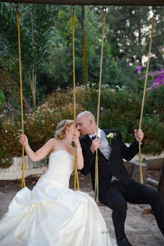 DK Photography dsc_3049-327x490 Venue Spotlight ~ Welgelee Wedding & Function Venue, Paarl  Cape Town Wedding photographer