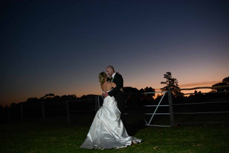 DK Photography dsc_3204-735x490 Venue Spotlight ~ Welgelee Wedding & Function Venue, Paarl  Cape Town Wedding photographer