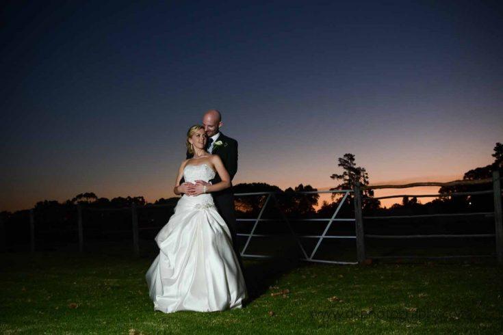 DK Photography dsc_3208-735x490 Venue Spotlight ~ Welgelee Wedding & Function Venue, Paarl  Cape Town Wedding photographer