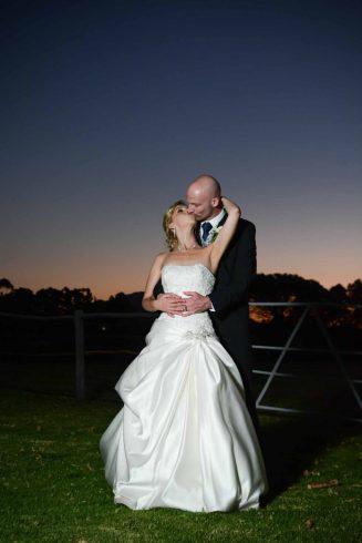 DK Photography dsc_3212-327x490 Venue Spotlight ~ Welgelee Wedding & Function Venue, Paarl  Cape Town Wedding photographer