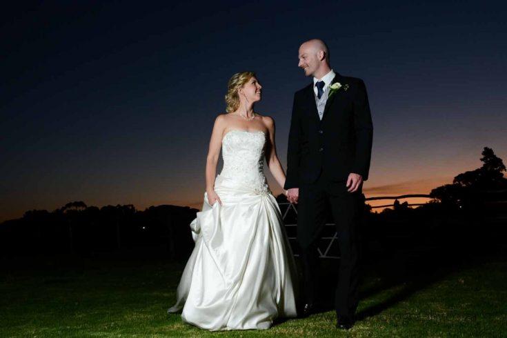DK Photography dsc_3218-735x490 Venue Spotlight ~ Welgelee Wedding & Function Venue, Paarl  Cape Town Wedding photographer