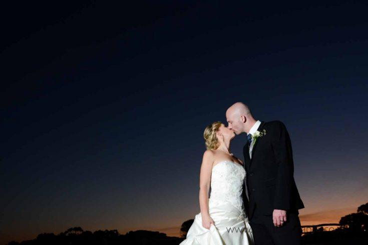 DK Photography dsc_3219-735x490 Venue Spotlight ~ Welgelee Wedding & Function Venue, Paarl  Cape Town Wedding photographer