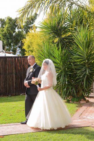 DK Photography dsc_3367-327x490 Venue Spotlight ~ Welgelee Wedding & Function Venue, Paarl  Cape Town Wedding photographer