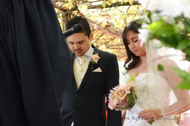 DK Photography dsc_3445-735x490 Venue Spotlight ~ Welgelee Wedding & Function Venue, Paarl  Cape Town Wedding photographer