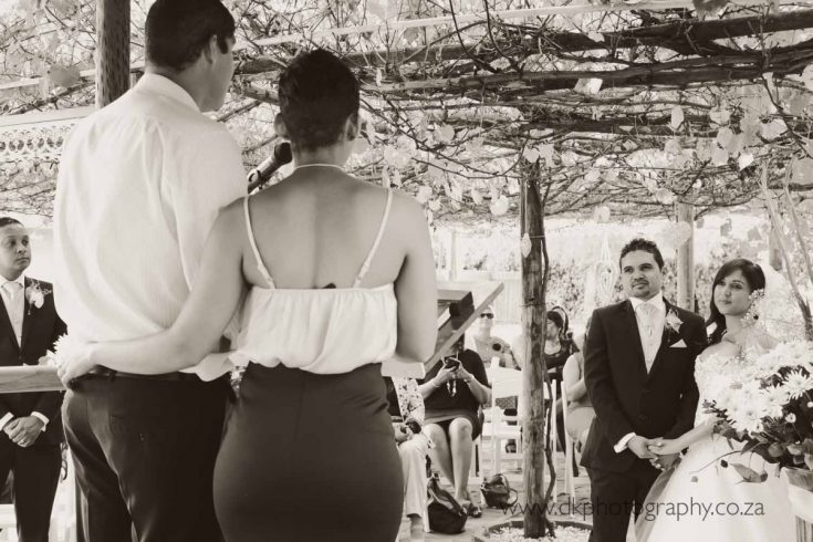 DK Photography dsc_3468-2-735x490 Venue Spotlight ~ Welgelee Wedding & Function Venue, Paarl  Cape Town Wedding photographer