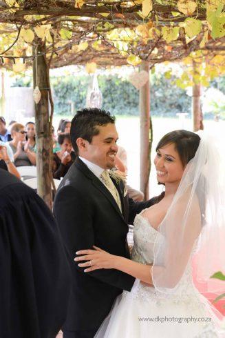 DK Photography dsc_3558-327x490 Venue Spotlight ~ Welgelee Wedding & Function Venue, Paarl  Cape Town Wedding photographer