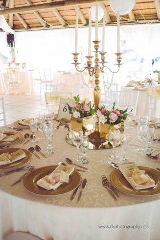DK Photography dsc_3646-327x490 Venue Spotlight ~ Welgelee Wedding & Function Venue, Paarl  Cape Town Wedding photographer