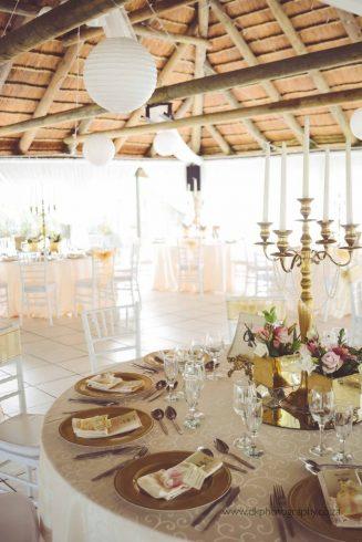 DK Photography dsc_3650-327x490 Venue Spotlight ~ Welgelee Wedding & Function Venue, Paarl  Cape Town Wedding photographer