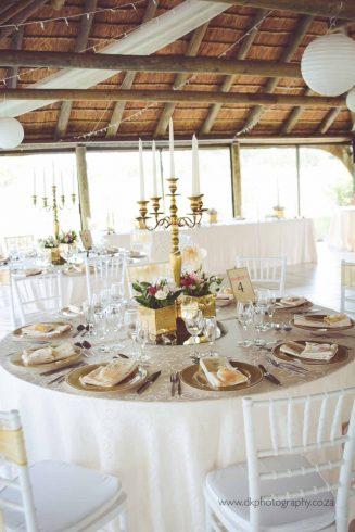 DK Photography dsc_3651-327x490 Venue Spotlight ~ Welgelee Wedding & Function Venue, Paarl  Cape Town Wedding photographer