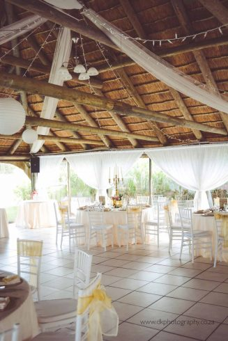 DK Photography dsc_3652-327x490 Venue Spotlight ~ Welgelee Wedding & Function Venue, Paarl  Cape Town Wedding photographer