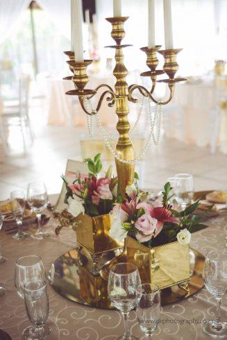 DK Photography dsc_3653-327x490 Venue Spotlight ~ Welgelee Wedding & Function Venue, Paarl  Cape Town Wedding photographer
