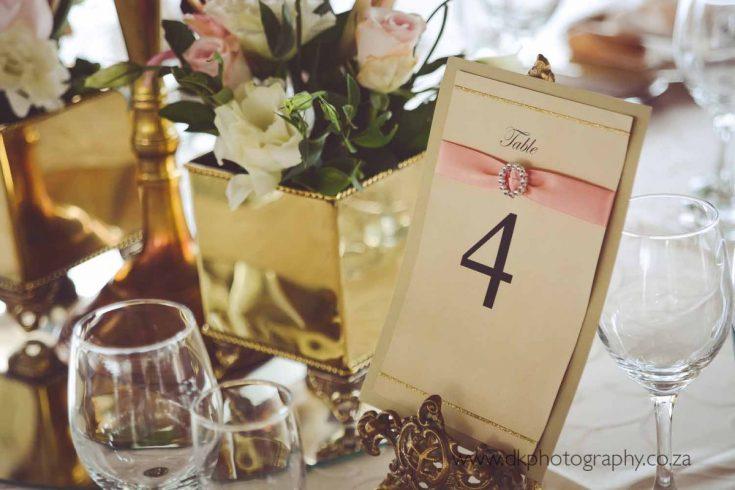 DK Photography dsc_3659-735x490 Venue Spotlight ~ Welgelee Wedding & Function Venue, Paarl  Cape Town Wedding photographer