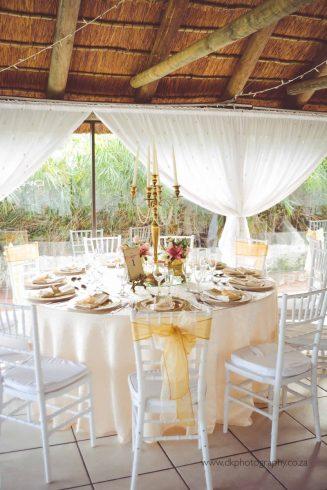DK Photography dsc_3665-327x490 Venue Spotlight ~ Welgelee Wedding & Function Venue, Paarl  Cape Town Wedding photographer