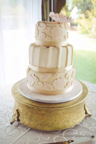 DK Photography dsc_3671-327x490 Venue Spotlight ~ Welgelee Wedding & Function Venue, Paarl  Cape Town Wedding photographer