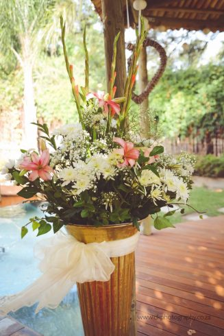 DK Photography dsc_3683-327x490 Venue Spotlight ~ Welgelee Wedding & Function Venue, Paarl  Cape Town Wedding photographer
