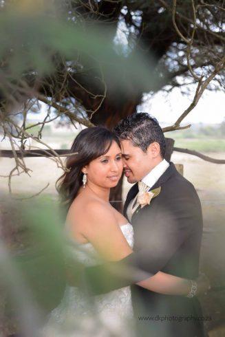 DK Photography dsc_3836-327x490 Venue Spotlight ~ Welgelee Wedding & Function Venue, Paarl  Cape Town Wedding photographer