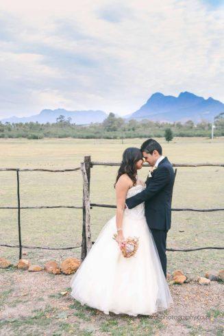 DK Photography dsc_3898-327x490 Venue Spotlight ~ Welgelee Wedding & Function Venue, Paarl  Cape Town Wedding photographer