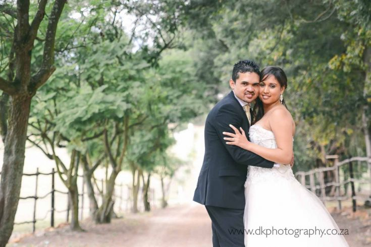 DK Photography dsc_3939-735x490 Venue Spotlight ~ Welgelee Wedding & Function Venue, Paarl  Cape Town Wedding photographer