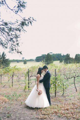 DK Photography dsc_3979-327x490 Venue Spotlight ~ Welgelee Wedding & Function Venue, Paarl  Cape Town Wedding photographer