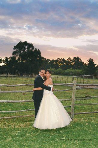 DK Photography dsc_4114-327x490 Venue Spotlight ~ Welgelee Wedding & Function Venue, Paarl  Cape Town Wedding photographer