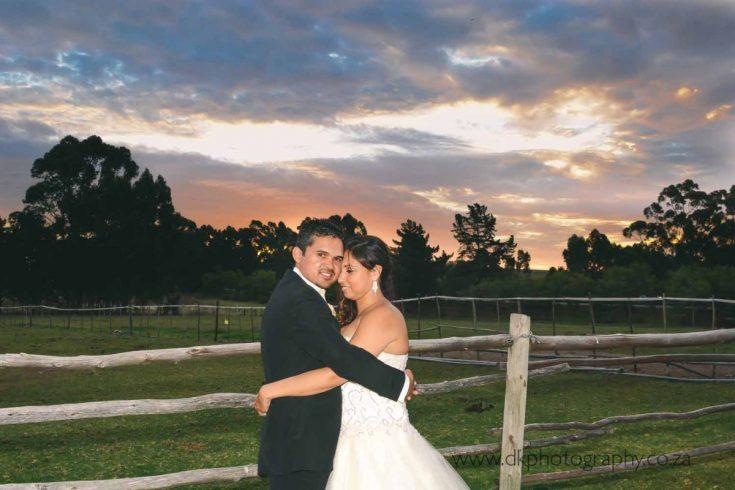 DK Photography dsc_4118-735x490 Venue Spotlight ~ Welgelee Wedding & Function Venue, Paarl  Cape Town Wedding photographer