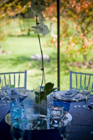 DK Photography dsc_9399-328x490 Venue Spotlight ~ Welgelee Wedding & Function Venue, Paarl  Cape Town Wedding photographer