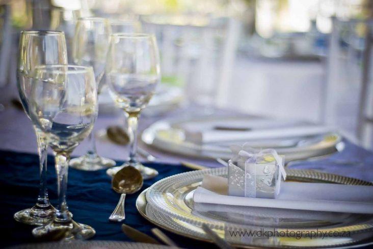 DK Photography dsc_9402-732x490 Venue Spotlight ~ Welgelee Wedding & Function Venue, Paarl  Cape Town Wedding photographer