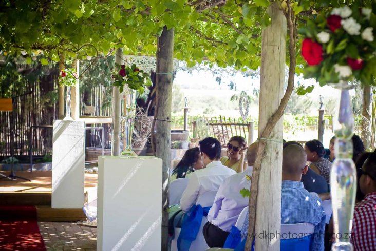 DK Photography dsc_9414-732x490 Venue Spotlight ~ Welgelee Wedding & Function Venue, Paarl  Cape Town Wedding photographer