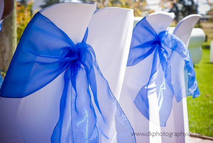 DK Photography dsc_9415-732x490 Venue Spotlight ~ Welgelee Wedding & Function Venue, Paarl  Cape Town Wedding photographer