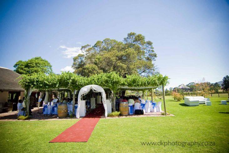 DK Photography dsc_9418-732x490 Venue Spotlight ~ Welgelee Wedding & Function Venue, Paarl  Cape Town Wedding photographer